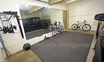 Fitness Weight Room, 1245 Saratoga Ave, 2