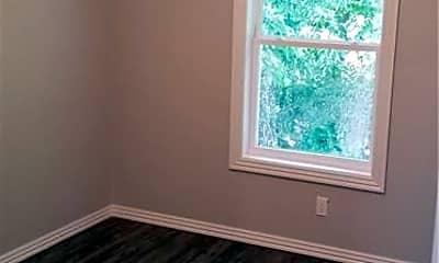 Bedroom, 721 Taylor St 3, 2