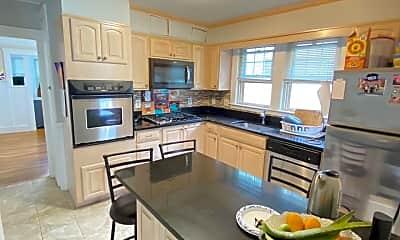 Kitchen, 51 Alma Ave, 0