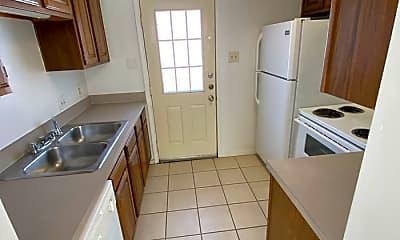 Kitchen, 602 Irby Ln, 0