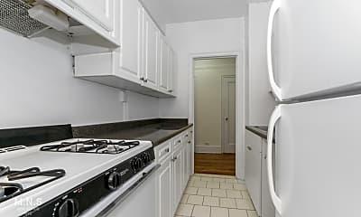 Kitchen, 237 E 20th St 3-E, 1