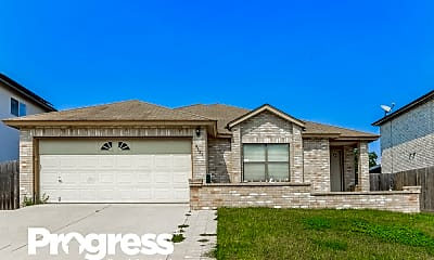 Building, 9124 Gambier Dr, 0