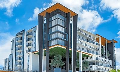 Building, 475 SE 1st St, 0
