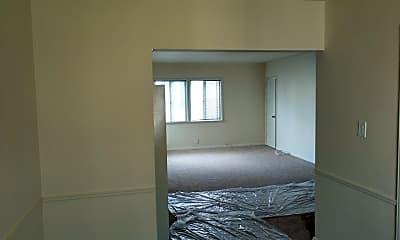 Bedroom, 1310 S Cochran Ave, 1