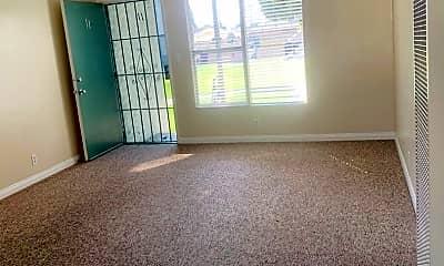 Living Room, 6280 Cherry Ave, 0