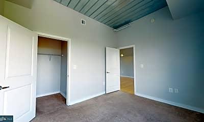 Bedroom, 5885 Colorado Ave NW 402, 1