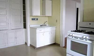 Kitchen, 448 Hawley Ave, 0