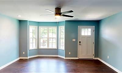 Living Room, 642 Jackson St, 0