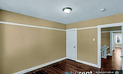 Bedroom, 824 Brazil Ave, 2