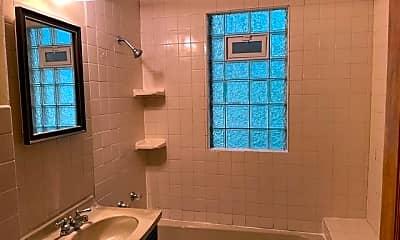 Bathroom, 3606 Russell Ave N, 1