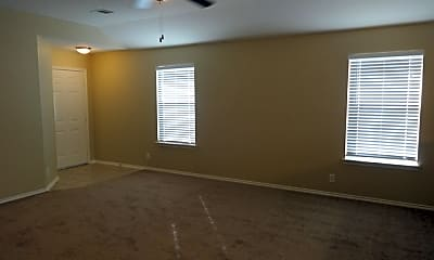 Bedroom, 9231 Ingleton, 1