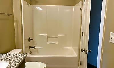 Bathroom, 936 22nd Avenue East, 1