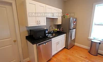 Kitchen, 171 Walnut St, 1