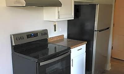 Kitchen, 747 Grant Ave, 0
