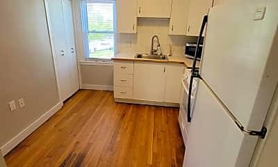 Kitchen, 480 Main St, 2