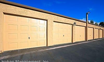 Building, 9233 Kenwood Dr, 1