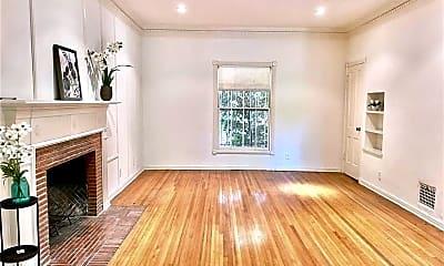 Living Room, 140 S Bedford Dr, 0