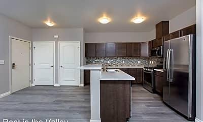 Kitchen, 7421 E 4th Ave, 0