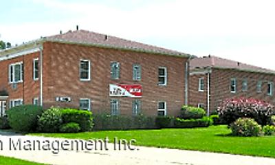 Building, 30438 Euclid Ave, 0