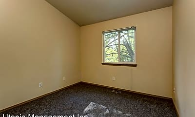 Bedroom, 2130 - 2132 HARRIS AVE, 1