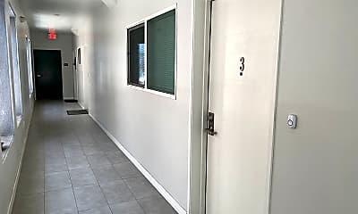 Bathroom, 22425 Del Valle St, 1
