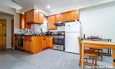 Kitchen, 179 Northampton St, 1
