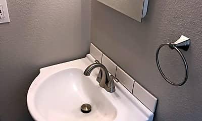 Bathroom, 6216 S 10th St, 0