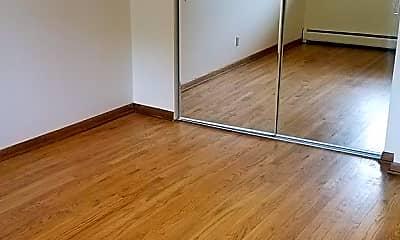 Bedroom, 1920 Lathrop Ave, 2
