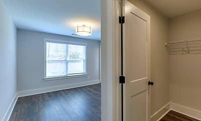 Bathroom, 647 Vernon Ave, 2