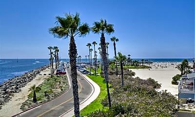 2595 Ocean Front Walk 7, 1