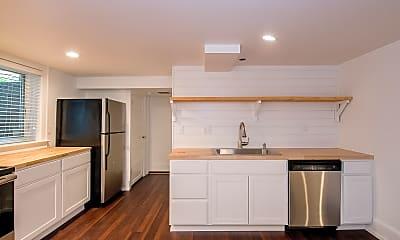 Kitchen, 3225 NE 25th Ave, 0