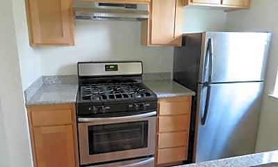 Kitchen, 1106 Prospect Ave, 0