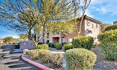 13700 Fountain Hills Blvd 214, 2