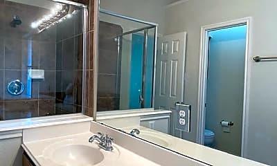 Bathroom, 12537 Red Hawk Dr, 2