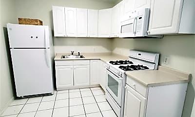 Kitchen, 29 Parker Ave, 0