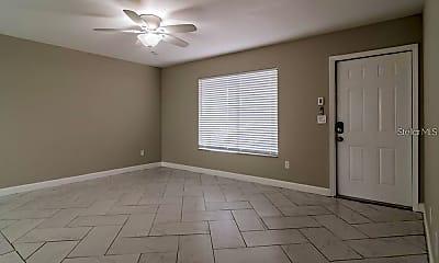 Bedroom, 7164 Gama Ct, 1