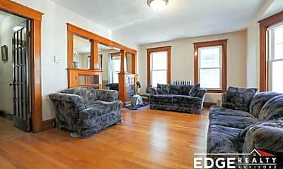 Bedroom, 27 Washington Ave, 0