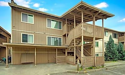 Rancho Tudor Apartments, 2