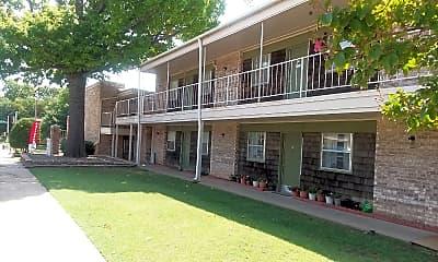 Casa Mia Apartments, 0