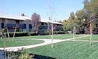 Capitol Park, 1