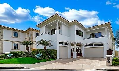 Building, 30 Ritz Cove Dr, 1