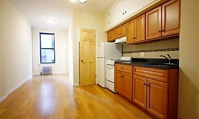 Kitchen, 440 E 75th St, 0