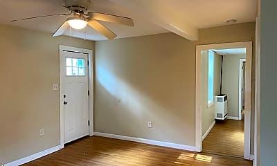 Bedroom, 20 Cottage St, 0