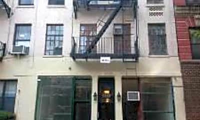 Building, 380 E 10th St, 0