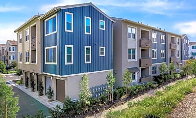 Building, Esencia Sur Apartment Homes, 0