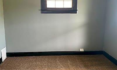 Bedroom, 12512 Revere Ave, 2