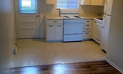 Kitchen, 16808 W 8th Pl, 1