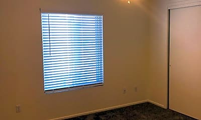 Bedroom, 328 E Limberlost Dr, 2