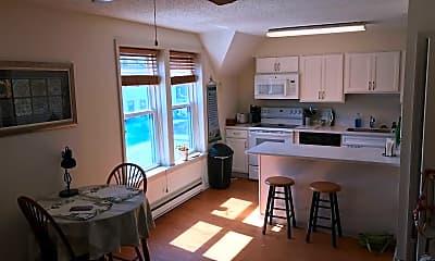 Kitchen, 115 Ballston Ave R206, 1