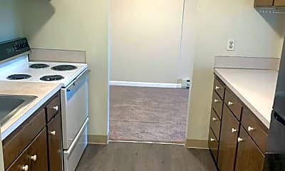 Kitchen, 2442 8th Ave N, 1